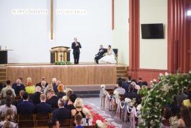 trauung-in-der-neuen-nazarethkirche-berlin-wedding-fotografiert-von-berliner-hochzeitsfotografin-kerstin-vihman-www.kerstinvihman.com